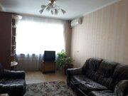 3-к квартира пер. Ядринцева, 78, Купить квартиру в Барнауле по недорогой цене, ID объекта - 321189879 - Фото 2