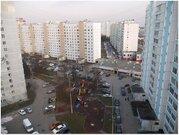 Замечательная 1 К квартира В московском! - Фото 4