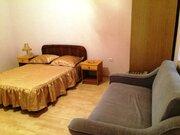 Продается квартира однокомнатная квартира в Ялте по улице Дражинского. - Фото 5