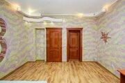 Продам 5-комн. кв. 273 кв.м. Тюмень, Володарского, Купить квартиру в Тюмени по недорогой цене, ID объекта - 325482531 - Фото 19