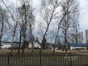 3-к кв. Москва Осенняя ул, 30 (75.0 м) - Фото 1