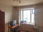 Продам просторную 3-х комн. квартиру по ул.Орджоникидзе, д.34 (Заречье - Фото 4
