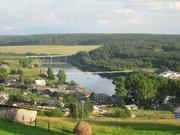 Земельные участки в Кстовском районе