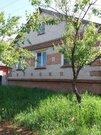 Продажа дома, Борисоглебск, Борисоглебский район, Сурикова пер. - Фото 1