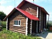 Дома, дачи, коттеджи, ул. Советская, д.14 - Фото 1