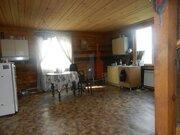 Продажа дома, Кемерово, Ул. Связная - Фото 3