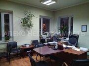 Продажа производства пл. 1126 м2 м. Тульская в Даниловский