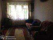 1 570 000 Руб., Продам двухкомнатную квартиру на малиновой горе, Купить квартиру в Ижевске по недорогой цене, ID объекта - 310229249 - Фото 3
