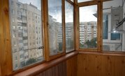 Продажа квартир ул. Железнодорожная