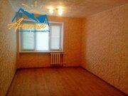 Сдается комната в семейном общежитии в Обнинске улица Курчатова 35, Аренда комнат в Обнинске, ID объекта - 700750755 - Фото 1