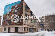 Квартира, пр-кт. Ленина, д.56 - Фото 5