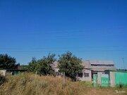 Продажа дома, Екатериновка, Долгоруковский район, Ул. 2-я Гудаловская - Фото 2