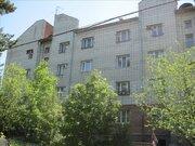 3 500 000 Руб., Продажа квартиры, Новосибирск, Ул. Охотская, Продажа квартир в Новосибирске, ID объекта - 319707797 - Фото 51