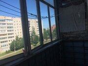 Сдается 2-квартира на 5/9 панельного дома в р-не Гермеса, Аренда квартир в Александрове, ID объекта - 330035118 - Фото 2