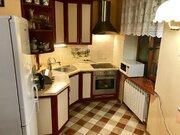 1-комнатная квартира в г. Дзержинский Лесная 21 - Фото 2