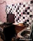 Продажа комнат в Твери