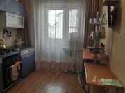 Продажа квартиры, Киселевка, Смоленский район, Улица Луговая - Фото 1