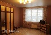 Продажа квартир в Свердловском