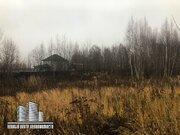 Участок 15 сот.д. Малые Дубровки (Дмитровский район) - Фото 5