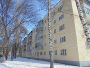 Продается 1 комнатная квартира с хорошим ремонтом на Московском