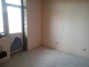 Продам 2-х комнатную в новостройке проспект Мира, д.14, площадью 57,07 - Фото 5