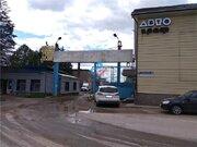 85 000 Руб., Складское помещение 530м2 в Нижегородке, Аренда склада в Уфе, ID объекта - 900493382 - Фото 8