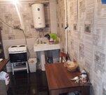 Продажа квартиры, Улан-Удэ, Ул. Водопроводная - Фото 2