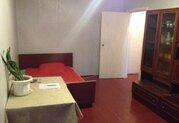 Продается 1-к Квартира ул. Дейнеки, Купить квартиру в Курске по недорогой цене, ID объекта - 320508240 - Фото 3