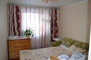 2 комнатная квартира в новом доме с ремонтом, ул. Эрвье д. 16 к 1 - Фото 5