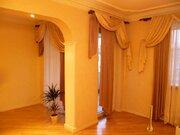 Продажа квартиры, Купить квартиру Рига, Латвия по недорогой цене, ID объекта - 313137291 - Фото 1