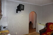 Мира 11 (1-к квартира улучшенной планировки), Купить квартиру в Сыктывкаре по недорогой цене, ID объекта - 318005977 - Фото 7