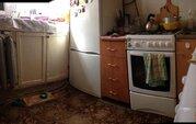 Продается трехкомнатная квартира в г. Наро-Фоминске. - Фото 2