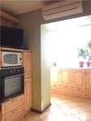 3 000 000 Руб., Продажа квартиры, Батайск, Северный массив микрорайон, Продажа квартир в Батайске, ID объекта - 319923313 - Фото 3