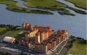 Продажа квартиры, Псков - Фото 3