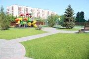 Продажа квартиры, Новосибирск, Ул. Линейная, Купить квартиру в Новосибирске по недорогой цене, ID объекта - 320273882 - Фото 3