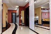 Продажа квартиры, Краснодар, Ул. Промышленная, Купить квартиру в Краснодаре по недорогой цене, ID объекта - 330833701 - Фото 2