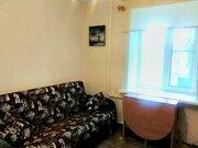 Комната 12 кв. м. — Фрунзенский район — Ул. Корабельная 11 - Фото 1