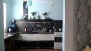 Продам 2-ух этажный дом в д.Успенка, Продажа домов и коттеджей Айша, Зеленодольский район, ID объекта - 502849275 - Фото 7