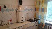 Продам 2-комн. квартиру 44 кв.м., Купить квартиру в Нижнем Новгороде по недорогой цене, ID объекта - 315458947 - Фото 7
