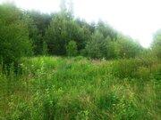 Участок в Корытово - Фото 2