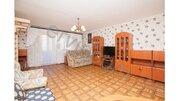 Продажа квартиры, Калининград, Ул. Согласия - Фото 4