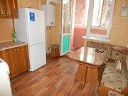 1-комн. квартира, Аренда квартир в Ставрополе, ID объекта - 319681273 - Фото 4
