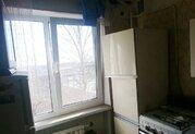 Квартира у метро Новочеркасская по Доступной цене