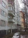1- к квартира на ул. Дружбы - Фото 1