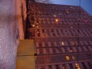 Продаётся 2х комнатная квартира по адресу ул.Академика Королева 32 - Фото 2