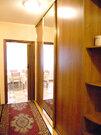 2 000 Руб., Трехкомнатная в центре, Квартиры посуточно в Оренбурге, ID объекта - 327766355 - Фото 2