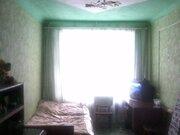 Продажа однокомнатной квартиры на Змеиногорском тракте, 25 в Барнауле