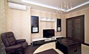 Квартира ул. Бориса Богаткова 213, Аренда квартир в Новосибирске, ID объекта - 317079979 - Фото 3