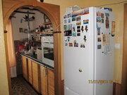 Продам 3-х комнатную квартиру, Купить квартиру в Егорьевске по недорогой цене, ID объекта - 315526524 - Фото 9