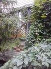 Продается 7-к Дом ул. Мостовая, Продажа домов и коттеджей в Курске, ID объекта - 502824262 - Фото 8